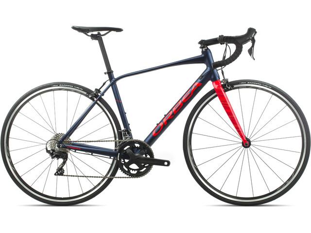 ORBEA Avant H30 blue/red